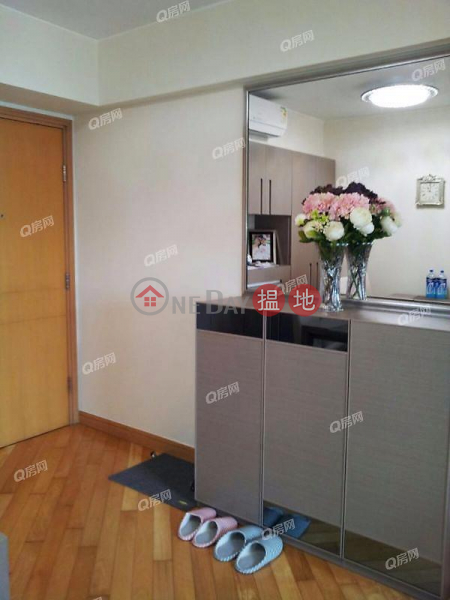 Property Search Hong Kong | OneDay | Residential Sales Listings, Tower 3 The Long Beach | 2 bedroom Low Floor Flat for Sale
