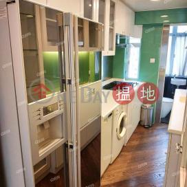 Fook Kee Court | 1 bedroom High Floor Flat for Rent|Fook Kee Court(Fook Kee Court)Rental Listings (XGGD730500004)_0