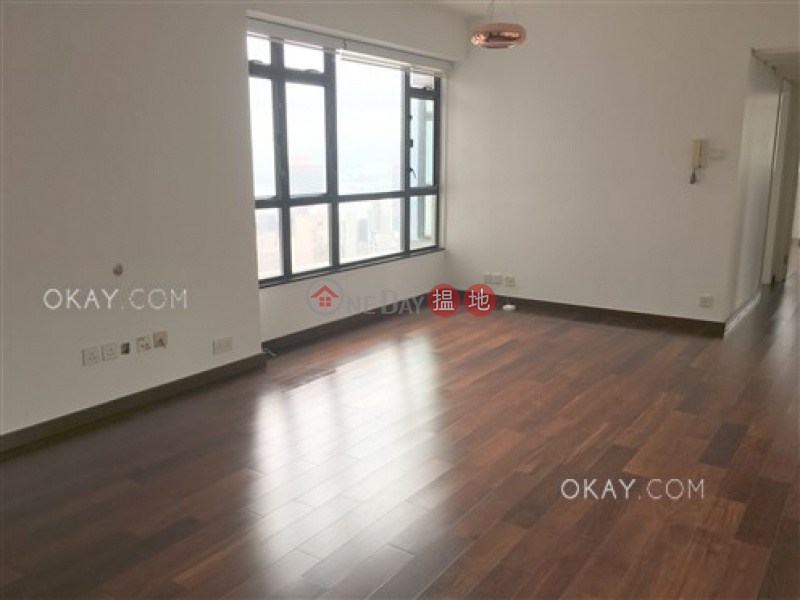 Property Search Hong Kong   OneDay   Residential Sales Listings Stylish 2 bedroom on high floor with harbour views   For Sale