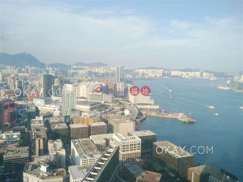 名鑄-高層-住宅出售樓盤-HK$ 2,680萬
