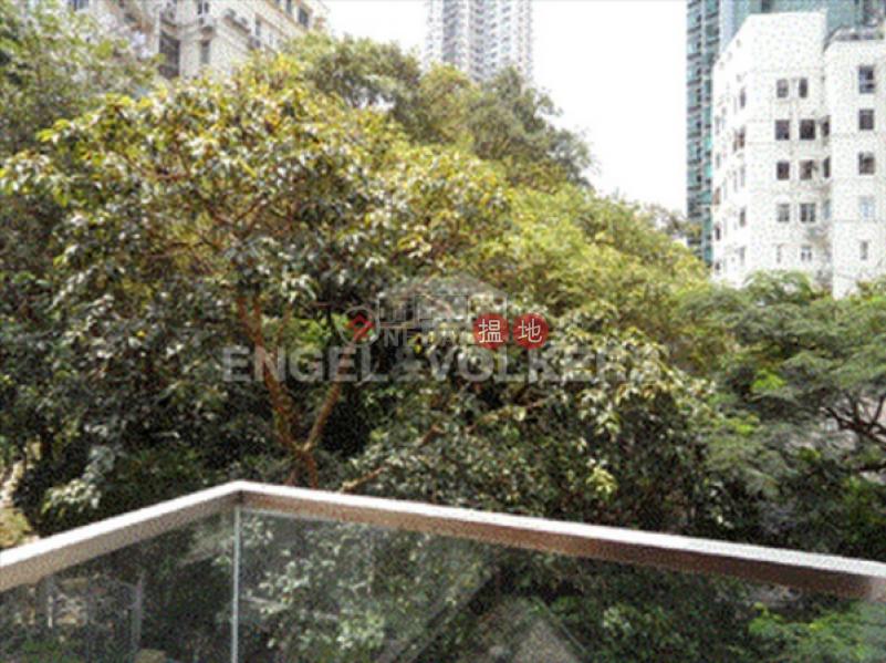 大坑三房兩廳筍盤出售|住宅單位-8益群道 | 灣仔區-香港-出售-HK$ 2,300萬