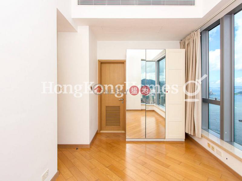 HK$ 68,000/ 月天璽 油尖旺-天璽三房兩廳單位出租