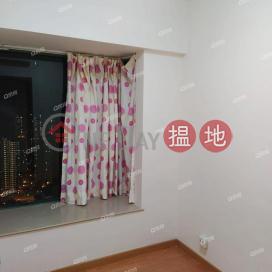 Tower 7 Island Resort | 3 bedroom Mid Floor Flat for Rent