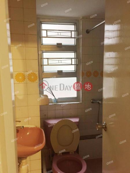 Pelene Mansion   2 bedroom Low Floor Flat for Rent   Pelene Mansion 碧麗大廈 Rental Listings