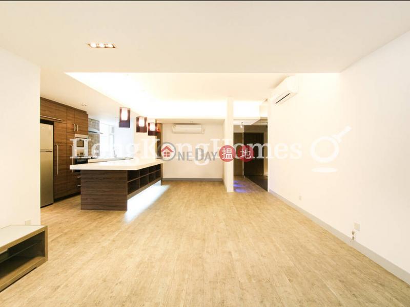 Yee Lin Mansion, Unknown, Residential | Rental Listings, HK$ 60,000/ month