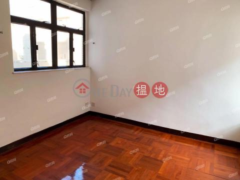 Scenecliff   3 bedroom High Floor Flat for Rent Scenecliff(Scenecliff)Rental Listings (XGGD687600027)_0