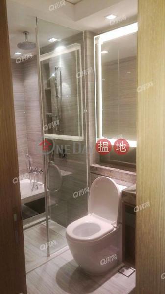 Park Circle低層住宅|出售樓盤HK$ 1,200萬