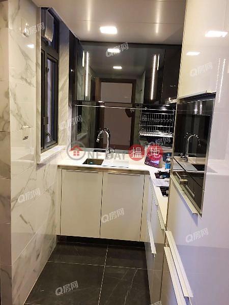 Grand Yoho 1期2座-高層|住宅-出租樓盤HK$ 18,000/ 月