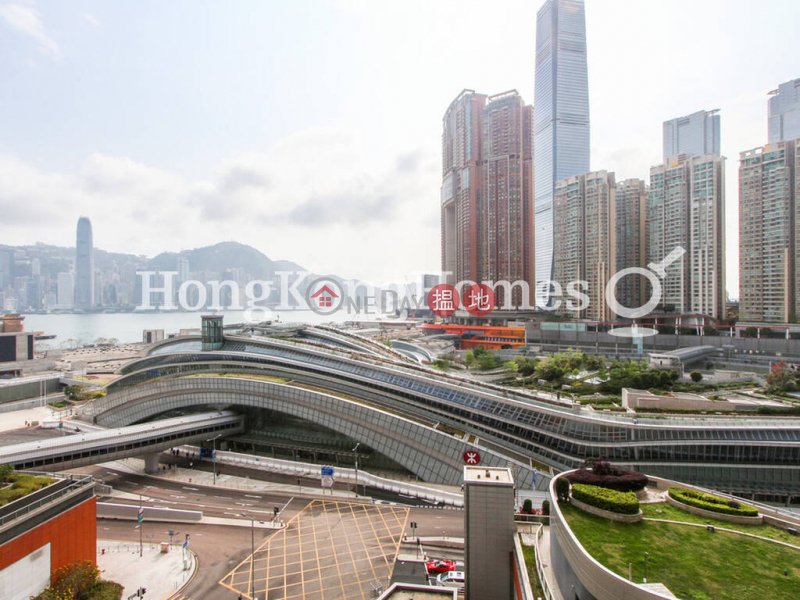 3 Bedroom Family Unit at The Waterfront Phase 1 Tower 1   For Sale   The Waterfront Phase 1 Tower 1 漾日居1期1座 Sales Listings