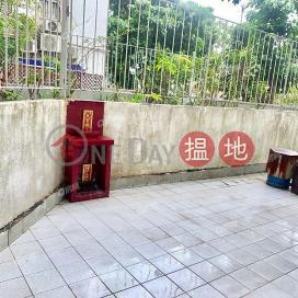 核心地段,交通方便,實用兩房《西貢大廈 B座買賣盤》|西貢大廈 B座(Block B Sai Kung Mansion)出售樓盤 (XGXJ518800175)_0