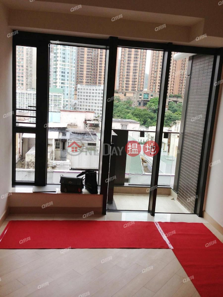 Park Haven | 1 bedroom Mid Floor Flat for Sale | Park Haven 曦巒 Sales Listings