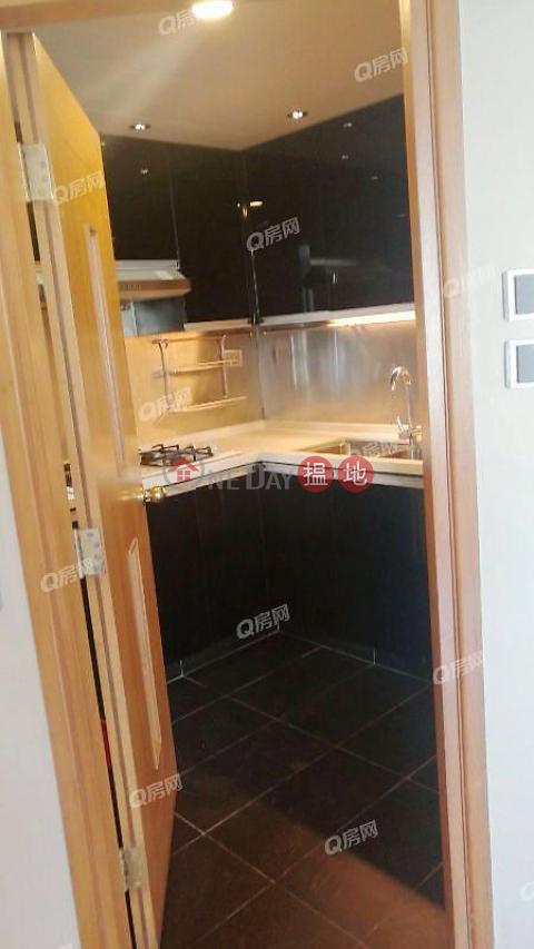 Grand Del Sol Block 2 | 3 bedroom Low Floor Flat for Sale|Grand Del Sol Block 2(Grand Del Sol Block 2)Sales Listings (XGXJ576300154)_0