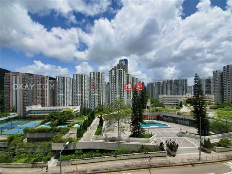 Property Search Hong Kong | OneDay | Residential | Sales Listings Luxurious 3 bedroom in Quarry Bay | For Sale