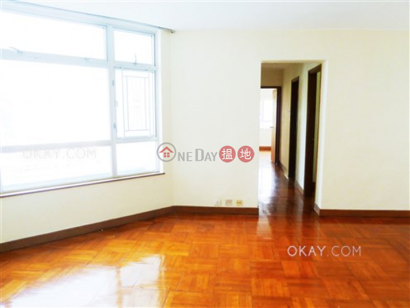 Property Search Hong Kong | OneDay | Residential Sales Listings Stylish 3 bedroom with sea views | For Sale