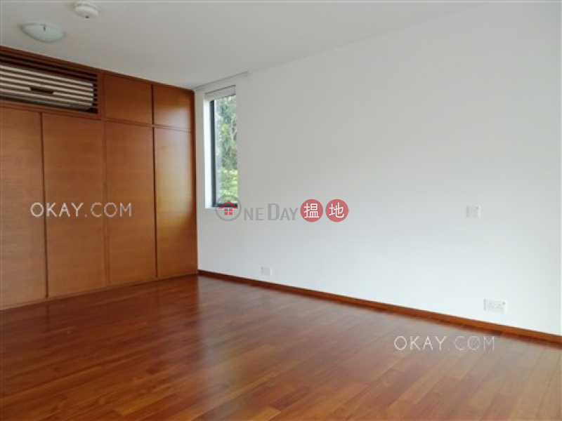 Rare house with rooftop, terrace & balcony | Rental | 91 Ha Yeung Village 下洋村91號 Rental Listings
