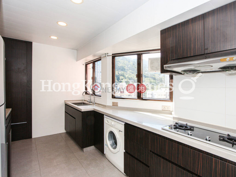 Dragonview Court | Unknown Residential Sales Listings, HK$ 27M
