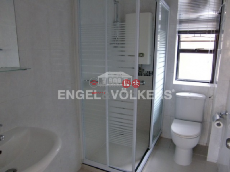 Property Search Hong Kong | OneDay | Residential | Sales Listings, 3 Bedroom Family Flat for Sale in Mid Levels - West