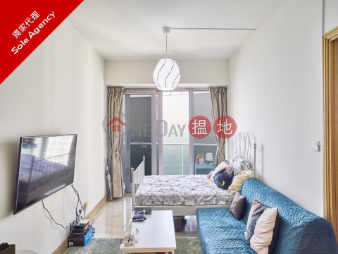 1 Bed Flat for Sale in Kennedy Town|Western DistrictCadogan(Cadogan)Sales Listings (EVHK44255)_0