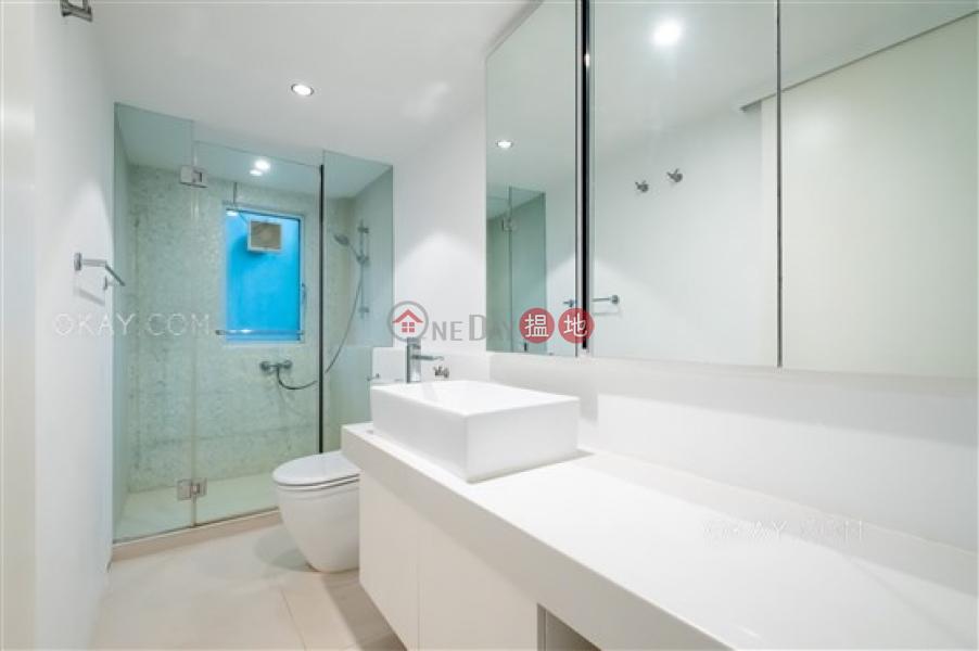 大坑口村-未知-住宅|出售樓盤-HK$ 2,250萬