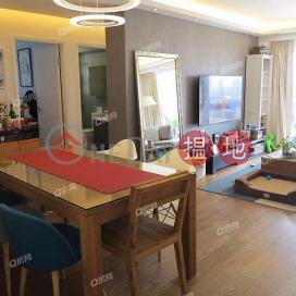 Block 25-27 Baguio Villa | 2 bedroom Low Floor Flat for Sale|Block 25-27 Baguio Villa(Block 25-27 Baguio Villa)Sales Listings (XGGD802400856)_0