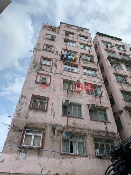 興仁街1號 (1 HING YAN STREET) 土瓜灣|搵地(OneDay)(1)