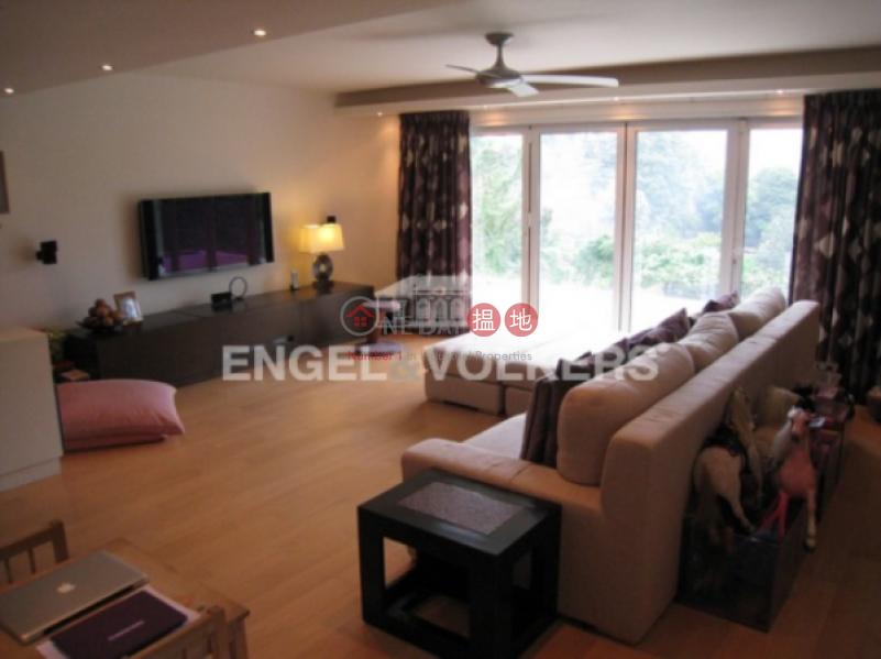 3 Bedroom Family Flat for Sale in Nam Pin Wai   1 Ho Chung Road   Sai Kung Hong Kong   Sales, HK$ 25M
