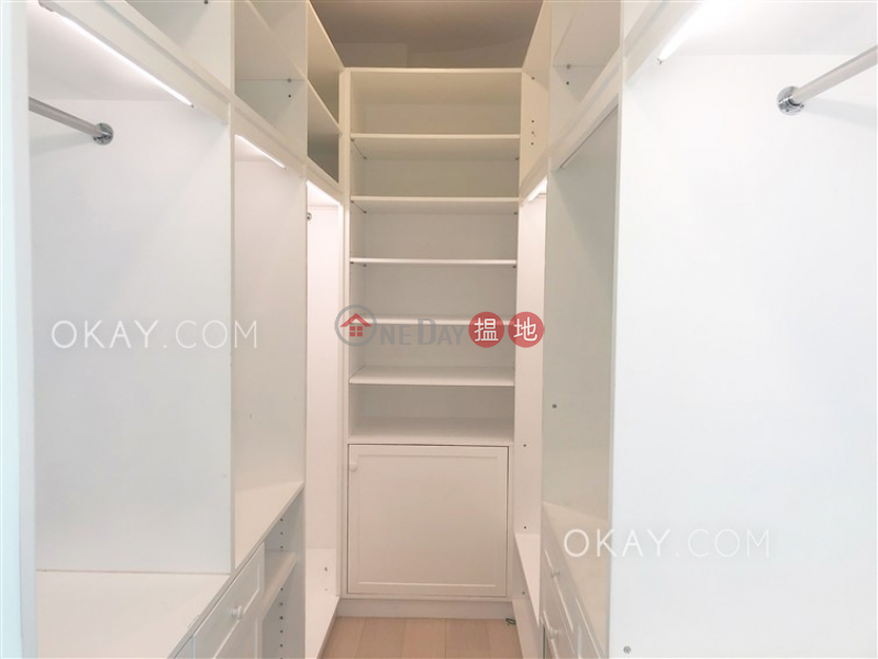 Property Search Hong Kong | OneDay | Residential Rental Listings, Exquisite 4 bedroom with sea views, balcony | Rental
