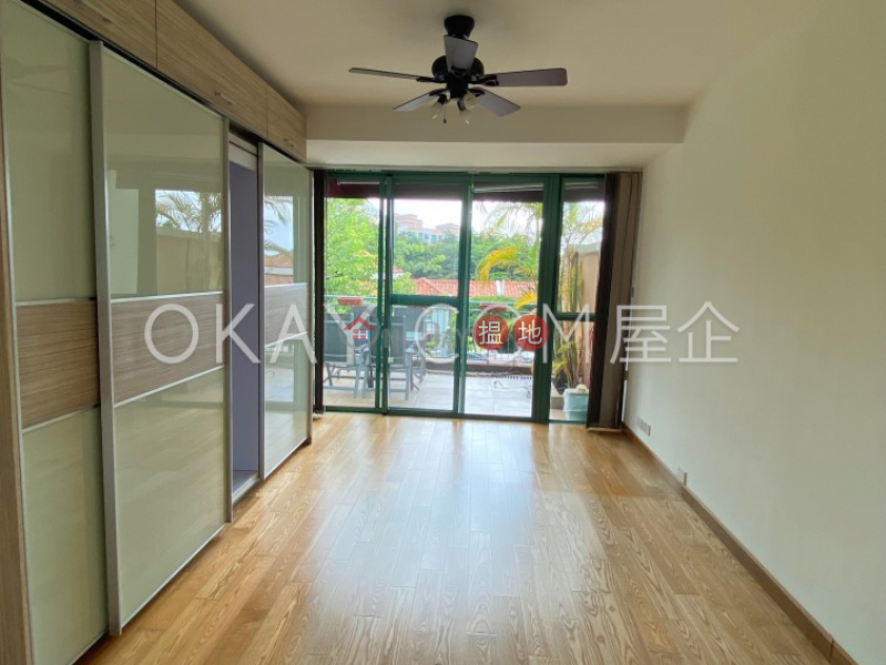 Discovery Bay, Phase 11 Siena One, Block 16 | Low, Residential, Rental Listings, HK$ 55,000/ month