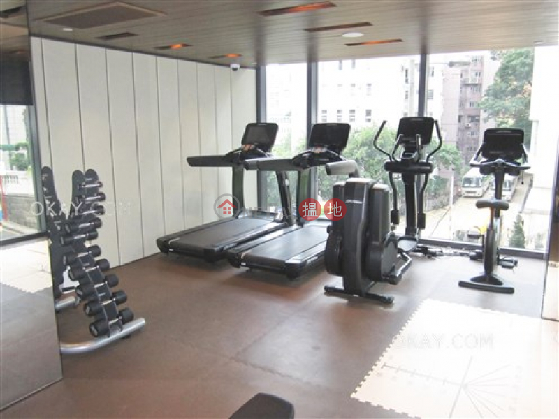Tagus Residences | Middle, Residential Rental Listings | HK$ 27,000/ month