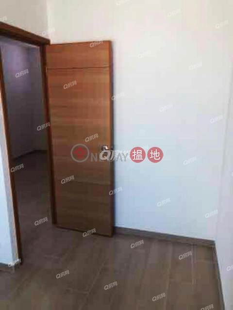 Tower 8 Phase 2 Metro Harbour View | 2 bedroom High Floor Flat for Sale|Tower 8 Phase 2 Metro Harbour View(Tower 8 Phase 2 Metro Harbour View)Sales Listings (XGJL856302593)_0