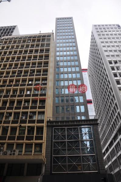 錦甡大廈 (Kam Sang Building) 上環|搵地(OneDay)(5)