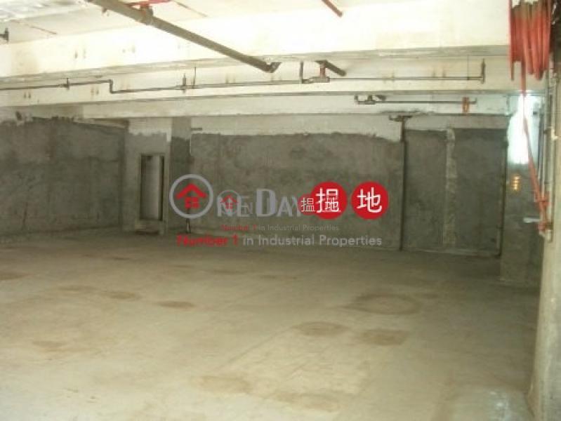 永利工業大廈-54-58塘尾道 | 油尖旺香港出租|HK$ 88,000/ 月