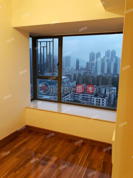Property Search Hong Kong | OneDay | Residential, Rental Listings Heya Green | 2 bedroom Flat for Rent