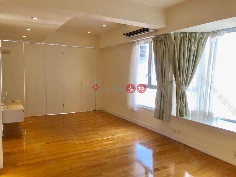 香港搵樓|租樓|二手盤|買樓| 搵地 | 住宅|出售樓盤|慧豪閣
