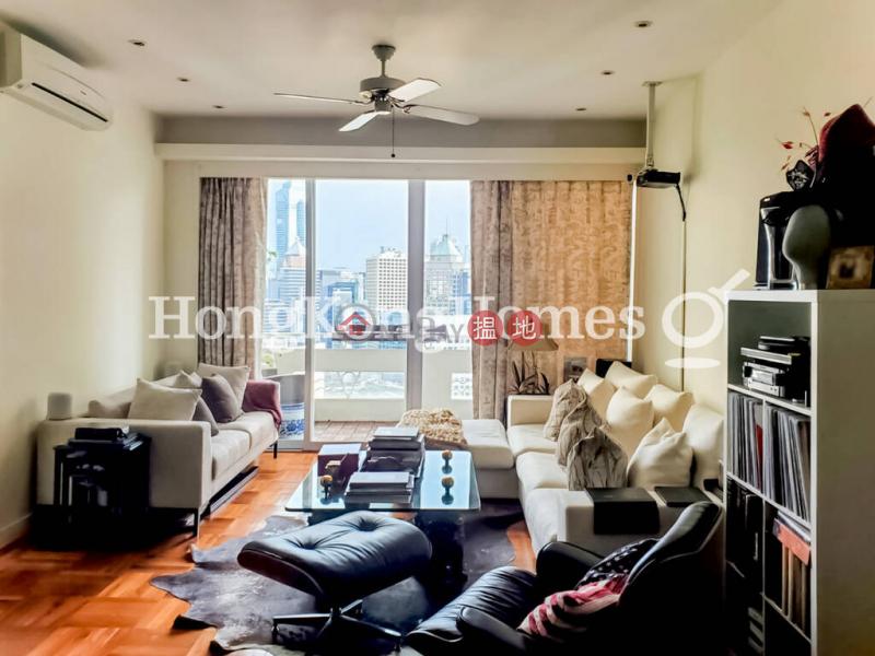 HK$ 72,000/ 月-好景大廈中區好景大廈三房兩廳單位出租