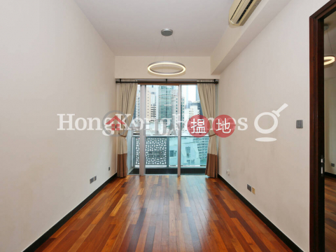 1 Bed Unit for Rent at J Residence|Wan Chai DistrictJ Residence(J Residence)Rental Listings (Proway-LID75463R)_0