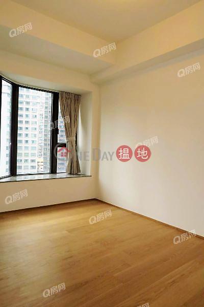 香港搵樓|租樓|二手盤|買樓| 搵地 | 住宅-出租樓盤-堅道新樓 高層維港景《殷然租盤》