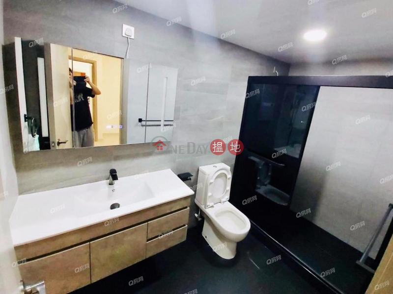 Hollywood Terrace Middle Residential Rental Listings HK$ 33,000/ month