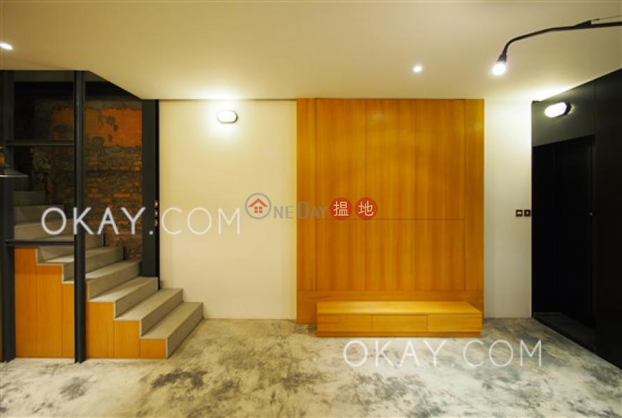 Fong Man Building Unknown Residential Rental Listings, HK$ 138,000/ month