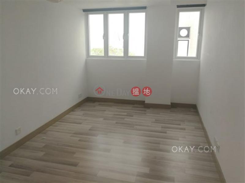 Beautiful 3 bedroom with balcony & parking   Rental   Phase 2 Villa Cecil 趙苑二期 Rental Listings