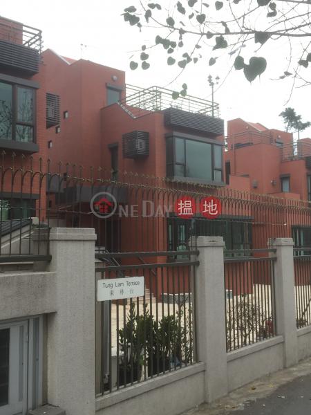 芙蓉雅苑 洋房 B (Lotus Villa House B) 大窩口|搵地(OneDay)(4)