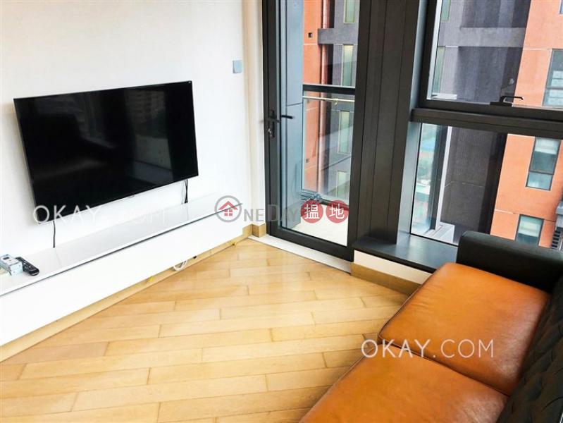尚巒|中層-住宅-出售樓盤HK$ 1,300萬