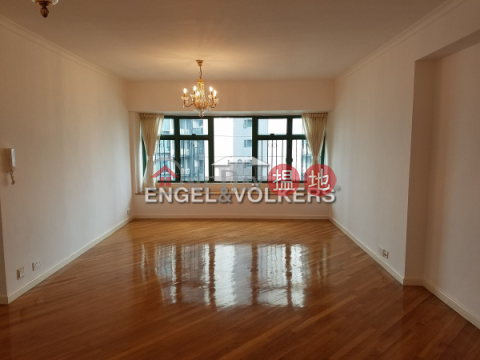 3 Bedroom Family Flat for Sale in Mid Levels West|Robinson Place(Robinson Place)Sales Listings (EVHK6577)_0