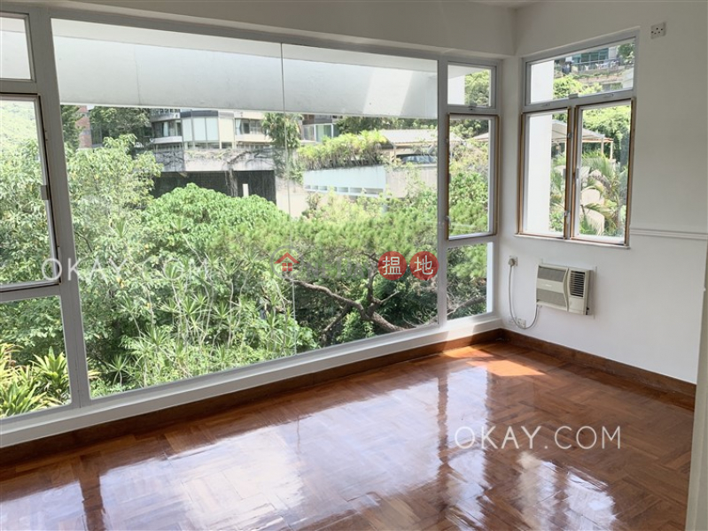 Beautiful house with parking   Rental   26 Shouson Hill Road   Southern District   Hong Kong   Rental, HK$ 112,800/ month