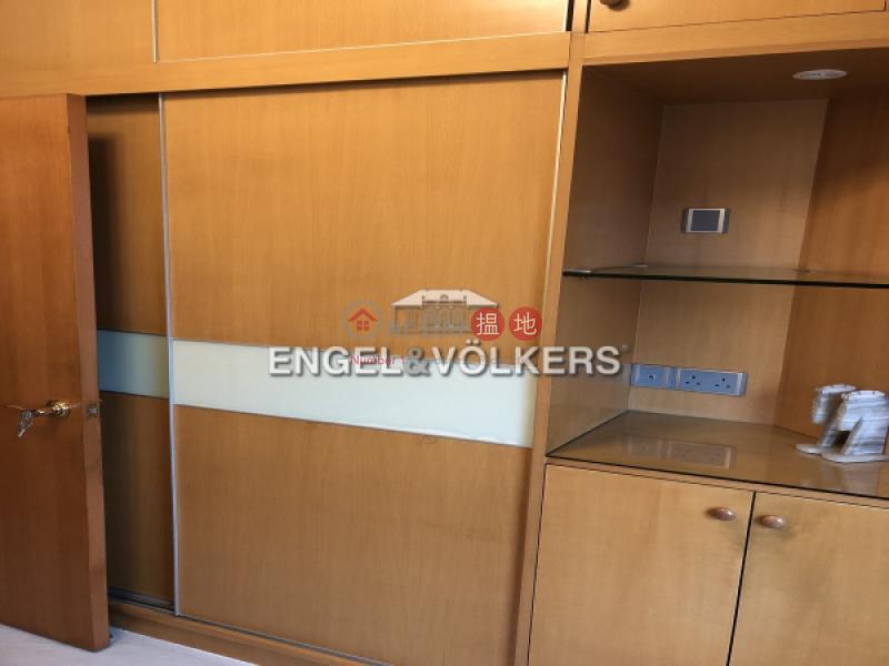 HK$ 31M The Belcher\'s Western District | 3 Bedroom Family Flat for Sale in Shek Tong Tsui