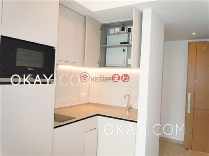 Resiglow Pokfulam | Middle | Residential | Rental Listings HK$ 27,200/ month