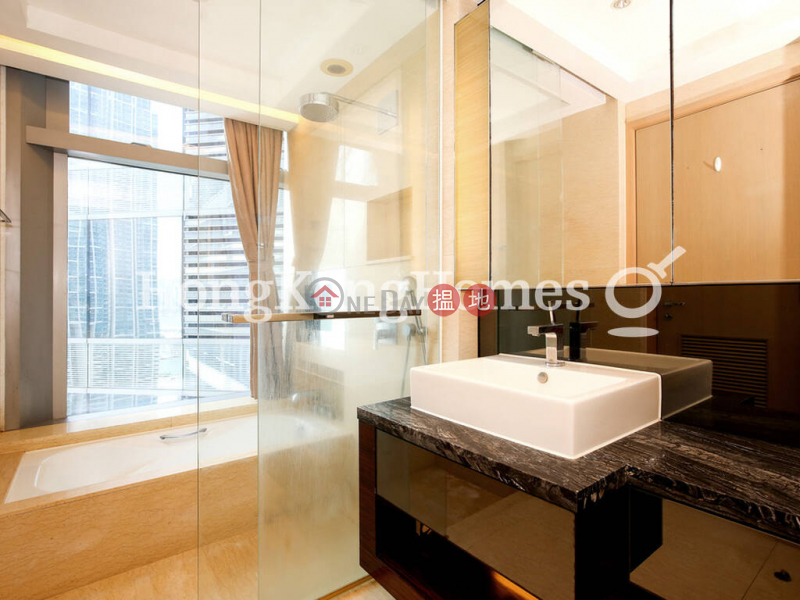 HK$ 53.8M The Cullinan, Yau Tsim Mong 3 Bedroom Family Unit at The Cullinan | For Sale