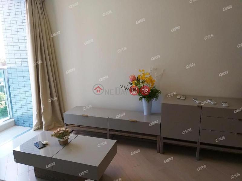 HK$ 20,000/ 月-Park Circle-元朗|環境優美,地標名廈,名牌發展商,有匙即睇《Park Circle租盤》