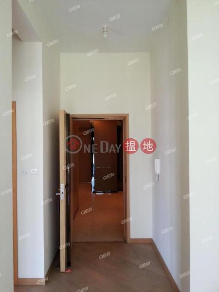 香港搵樓|租樓|二手盤|買樓| 搵地 | 住宅出售樓盤-豪宅名廈,無敵景觀,內街清靜,實用靚則,全城至抵《星堤10座買賣盤》