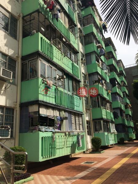 和樂邨建安樓 (Kin On House, Wo Lok Estate) 茶寮坳|搵地(OneDay)(3)